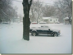snow090301