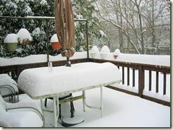 snow09121901