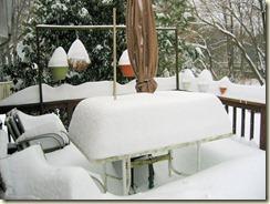 snow09121903