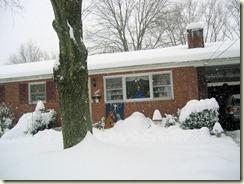snow09121906