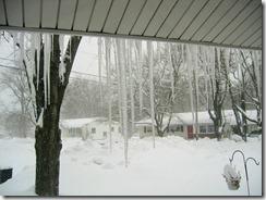 Snow Daze III