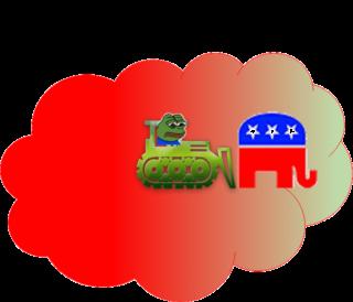 election20160902