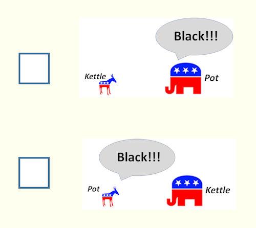 election20160101