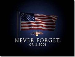 911memorial_thumb.jpg