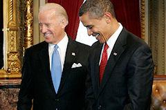 obama-biden-2012