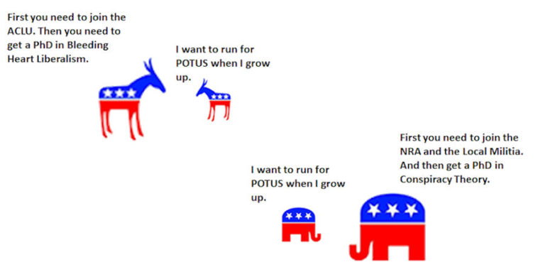 election20161101