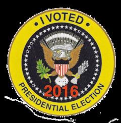 ivoted20161108
